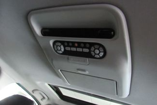 2013 Honda Pilot EX-L W/DVD/ BACK UP CAM Chicago, Illinois 20