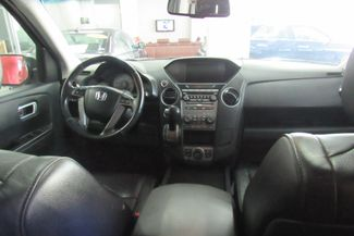 2013 Honda Pilot EX-L W/DVD/ BACK UP CAM Chicago, Illinois 10