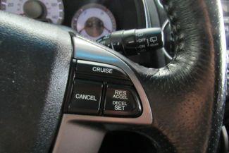 2013 Honda Pilot EX-L W/DVD/ BACK UP CAM Chicago, Illinois 15
