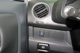 2013 Honda Pilot EX-L W/DVD/ BACK UP CAM Chicago, Illinois 26