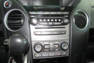 2013 Honda Pilot EX-L W/DVD/ BACK UP CAM Chicago, Illinois 28