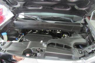 2013 Honda Pilot EX-L W/DVD/ BACK UP CAM Chicago, Illinois 30