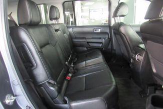 2013 Honda Pilot EX-L W/DVD/ BACK UP CAM Chicago, Illinois 8