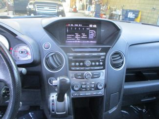 2013 Honda Pilot EX-L Farmington, MN 7