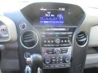 2013 Honda Pilot EX-L Farmington, MN 6