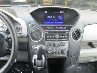 2013 Honda Pilot EX Farmington, MN 5
