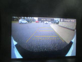 2013 Honda Pilot Touring Farmington, MN 9