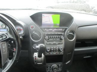 2013 Honda Pilot Touring Farmington, MN 7