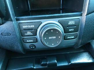 2013 Honda Pilot EX-L Farmington, MN 11