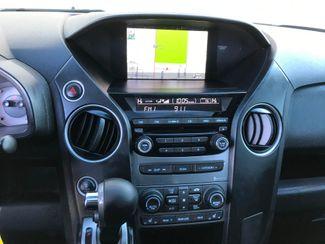 2013 Honda Pilot EX-L Farmington, MN 8