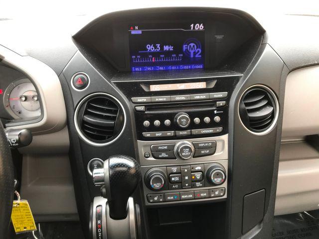 2013 Honda Pilot EX-L Farmington, MN 9