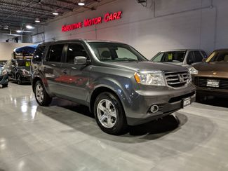 2013 Honda Pilot in Lake Forest, IL