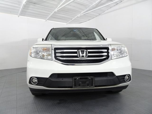 2013 Honda Pilot EX-L in McKinney, Texas 75070