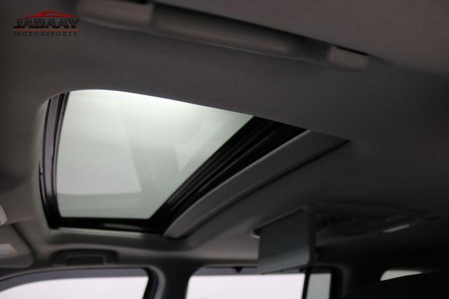 2013 Honda Pilot Touring Merrillville, Indiana 25