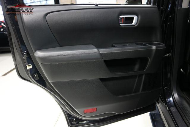 2013 Honda Pilot Touring Merrillville, Indiana 28