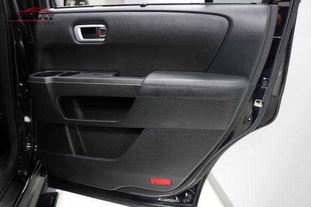 2013 Honda Pilot Touring Merrillville, Indiana 29