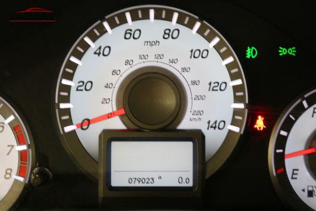 2013 Honda Pilot Touring Merrillville, Indiana 20