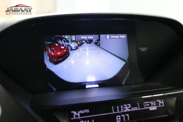 2013 Honda Pilot Touring Merrillville, Indiana 23
