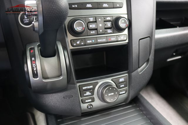 2013 Honda Pilot Touring Merrillville, Indiana 24