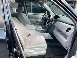 2013 Honda Pilot EX  city Wisconsin  Millennium Motor Sales  in , Wisconsin