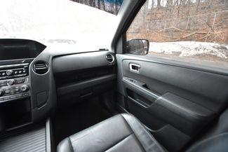 2013 Honda Pilot EX-L Naugatuck, Connecticut 13