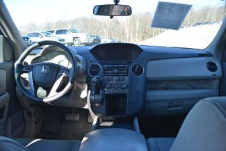 2013 Honda Pilot EX Naugatuck, Connecticut 10