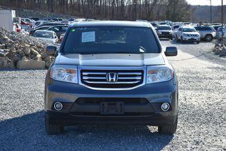 2013 Honda Pilot EX Naugatuck, Connecticut 7