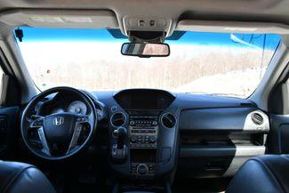2013 Honda Pilot Touring Naugatuck, Connecticut 19