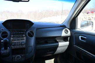 2013 Honda Pilot Touring Naugatuck, Connecticut 20