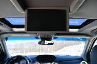 2013 Honda Pilot Touring Naugatuck, Connecticut 22