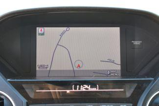 2013 Honda Pilot Touring Naugatuck, Connecticut 27