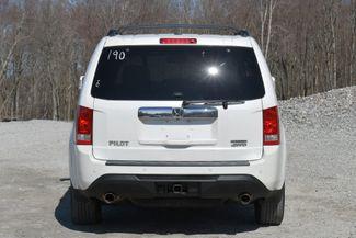 2013 Honda Pilot Touring Naugatuck, Connecticut 5