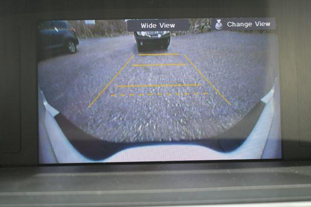 2013 Honda Pilot Touring 4WD Naugatuck, Connecticut 27