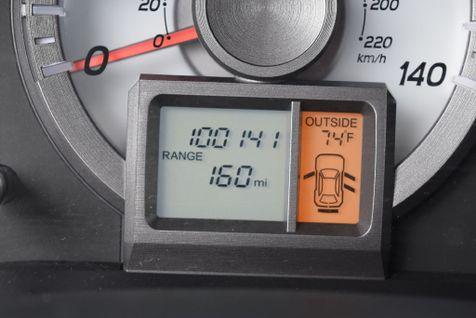 2013 Honda Pilot EX-L in Picayune, MS