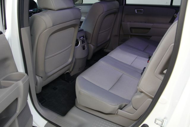 2013 Honda Pilot EX Richmond, Virginia 20