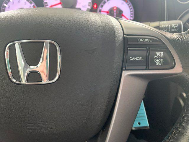 2013 Honda Pilot EX-L in Rome, GA 30165