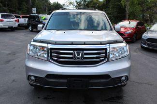 2013 Honda Pilot EX-L  city PA  Carmix Auto Sales  in Shavertown, PA
