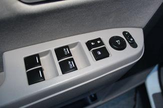 2013 Honda Pilot LX  city PA  Carmix Auto Sales  in Shavertown, PA