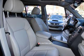 2013 Honda Pilot EX-L Waterbury, Connecticut 24