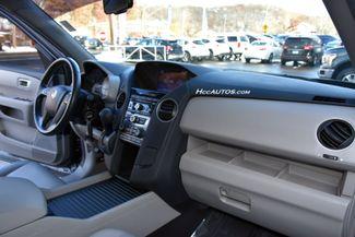2013 Honda Pilot EX-L Waterbury, Connecticut 25