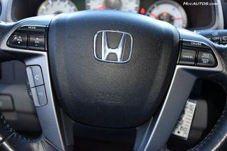 2013 Honda Pilot EX-L Waterbury, Connecticut 32