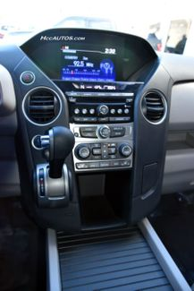 2013 Honda Pilot EX-L Waterbury, Connecticut 34