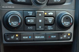 2013 Honda Pilot EX-L Waterbury, Connecticut 37