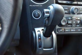 2013 Honda Pilot EX-L Waterbury, Connecticut 38