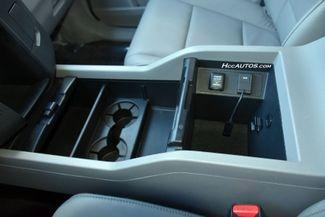 2013 Honda Pilot EX-L Waterbury, Connecticut 39