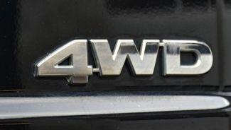 2013 Honda Pilot EX-L Waterbury, Connecticut 10