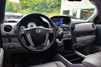 2013 Honda Pilot EX-L Waterbury, Connecticut 11