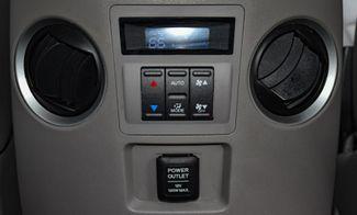 2013 Honda Pilot EX-L Waterbury, Connecticut 17