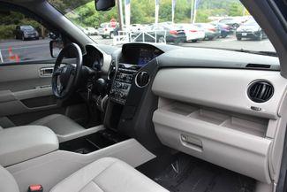 2013 Honda Pilot EX-L Waterbury, Connecticut 20