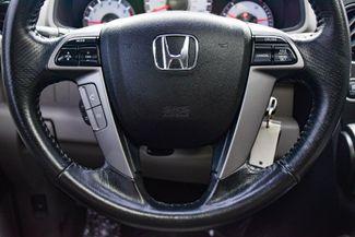2013 Honda Pilot EX-L Waterbury, Connecticut 29
